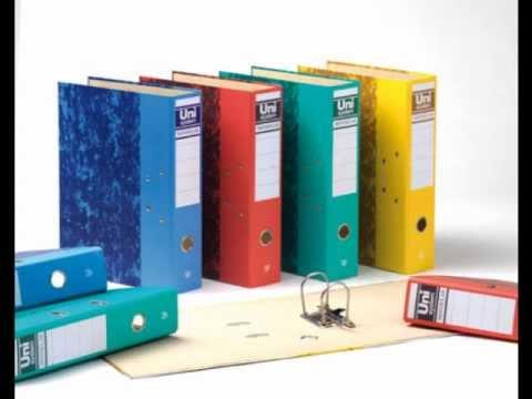 Suministros de oficina en valencia imprentas valencia for Material oficina valencia